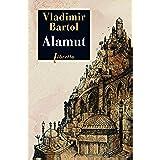 Alamut (Littérature étrangère)