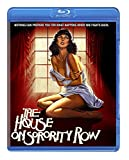 House On Sorority Row [Edizione: Stati Uniti]
