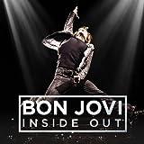 Bon Jovi - Inside Out Live 2012