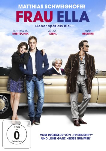 frau-ella-lieber-spt-als-nie-alemania-dvd