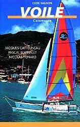 Code Vagnon de la voile : Catamaran