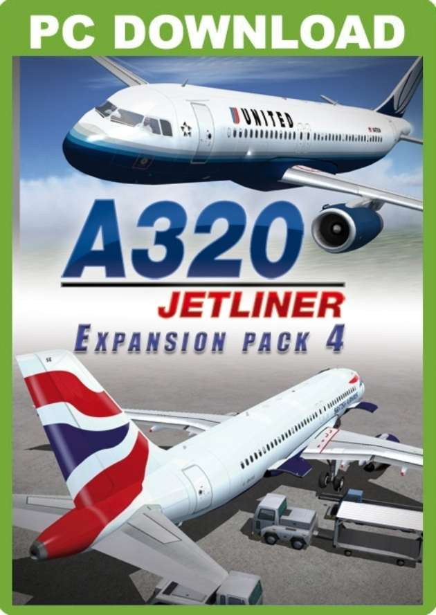 a320-jetliner-expansion-pack-4-pc-download