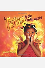 A Fairy in the Family Again Paperback