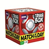 Match of the Day Trivia Box