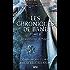 The Mortal Instruments, Les chroniques de Bane, tome 8 : Le grand amour de Magnus