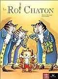 Le Roi Chaton