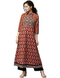 Jaipur Kurti Womens Clothing Buy Jaipur Kurti Womens Clothing