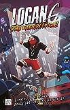 Logan G. Una aventura épica (Crossbooks)
