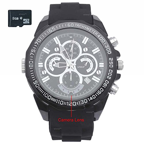 wiseup-8gb-1280x720p-hd-wrist-watch-hidden-camera-spy-recorder-with-mini-usb-port