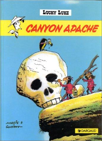 "<a href=""/node/2276"">Canyon Apache</a>"