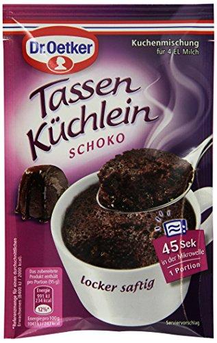 dr-oetker-tassenkuchlein-schoko-12er-pack-12-x-55-g