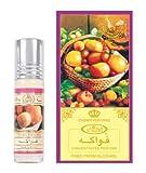 Fruit - 6ml (.2 oz) Perfume Oil by Al-Re...