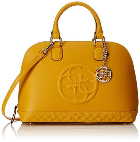 guess-sacs-bandouliere-femme-jaune-yel-10-cm