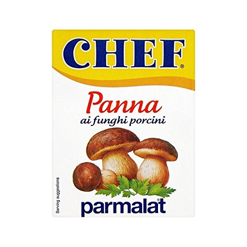 chef-parmalat-flavoured-cooking-cream-porcini-mushrooms-200ml-pack-of-4