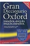 https://libros.plus/gran-dic-oxf-espingingesp-3-ed/