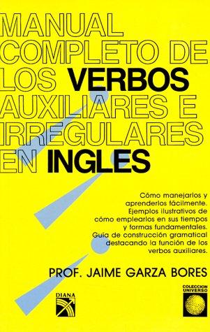 manual-completo-de-verbos-auziliares-e-irregulares-en-ingles-coleccion-universo
