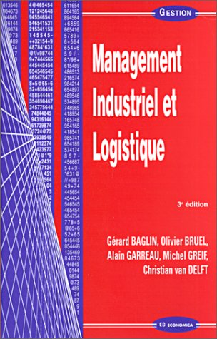 management-industriel-et-logistique