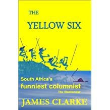 The Yellow Six