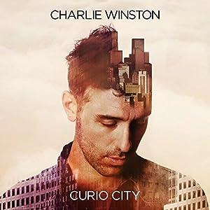 Charlie Winston in concerto