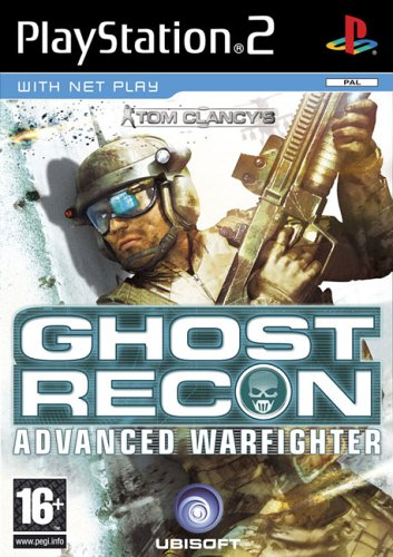 tom-clancys-ghost-recon-advanced-warfighter-ps2