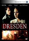 Dresden [Import allemand]