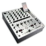 Numark iM9  DJ-Mixer
