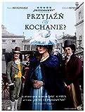 Love & Friendship [DVD] (IMPORT) (Keine deutsche Version)