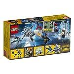 Lego-The-Batman-Movie-Mr-Freeze-Ice-Attack-Building-Set-70901