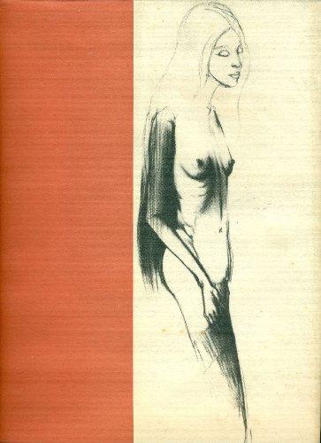Sergio Vacchi. 25 disegni