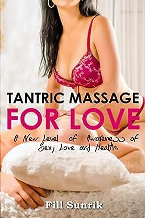 Massage sex pic