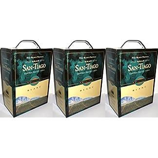 3-x-SAN-TIAGO-BLANC-SPECIAL-BLEND-WEIWEIN-Bag-in-Box-3-Liter-125-Incl-Goodie-von-Flensburger-Handel