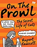 On the Prowl: The Secret Life of Cats