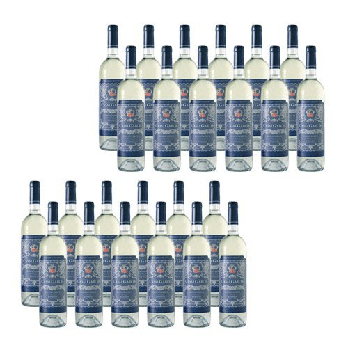 Casal-Garcia-Green-Wine-24-Bottles-Case