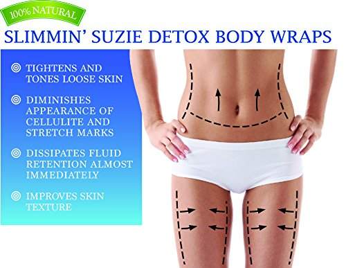 slimming-suzie-5-body-wraps-the-ultimate-wrap-for-weight-loss-permanent-long-term-inch-loss-most-pow