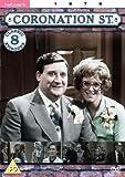 Coronation Street - 1978 [DVD]