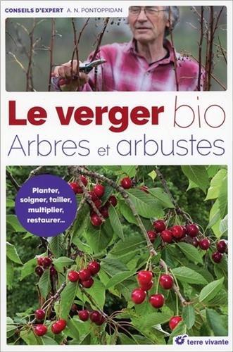 le-verger-bio-arbres-et-arbustes