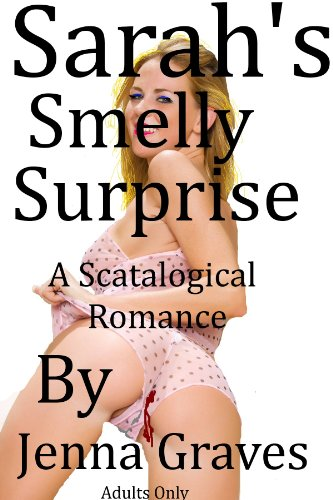 Sorry, that ass erotic smelly story for