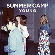 Young by Summer Camp