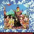 Their Satanic Majesties Request [Vinyl LP]