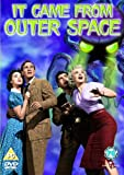 It Came from Outer Space [DVD]