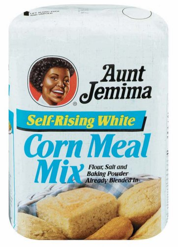 aunt-jemima-self-rising-white-corn-meal-mix-907g