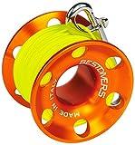 Scuba Divers ml0087