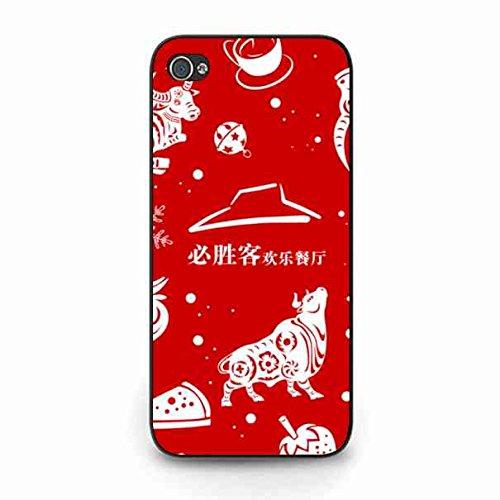 iphone-5c-coquepizza-hut-iphone-5c-coqueiphone-5c-coque-protector-stickers-etui-pouriphone-5c-coque-