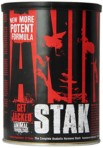 universal-nutrition-animal-stak-21-paks-1er-pack-1-x-237-g
