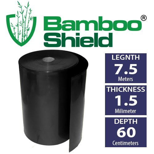 bamboo-shield-75-meters-long-x-60-centimeters-deep-x-15-milimeters-thick-bamboo-root-barrier-water-b