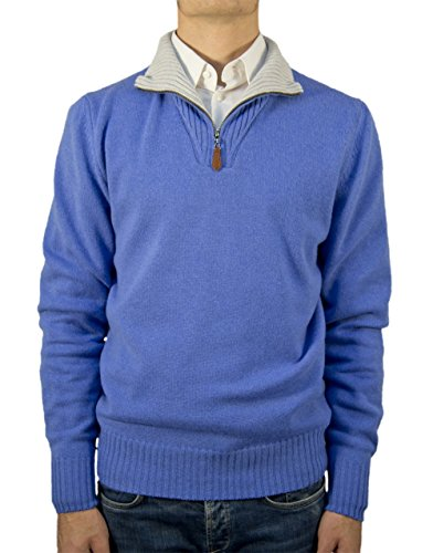 corso-vannucci-cashmere-jersei-para-hombre-azul-claro-44