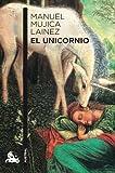 El unicornio (Narrativa)
