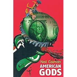 American Gods (Litt Generale)