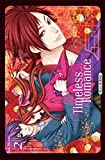 """Afficher """"Timeless Romance n° 2<br /> Timeless romance"""""""