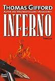 Inferno: Thriller - Thomas Gifford